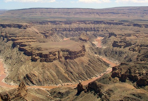 fish river canyon.jpg